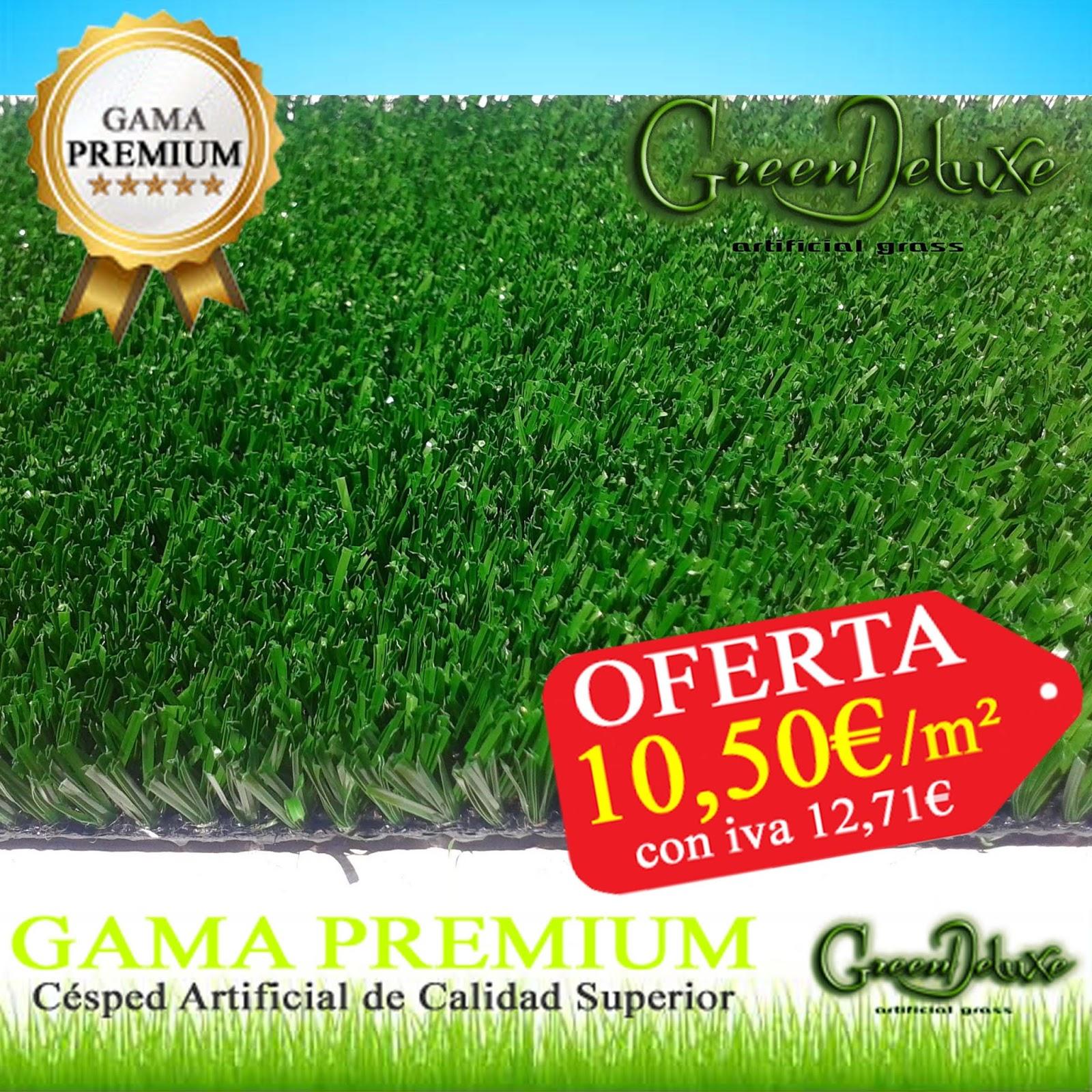 Ofertas c sped artificial barato 2015 - Cesped artificial oferta ...