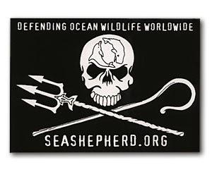 http://www.seashepherd.fr/