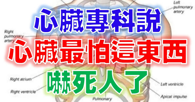 http://www.sharetify.com/2016/04/blog-post_52.html