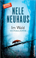 http://www.neleneuhaus.de/krimis#im_wald