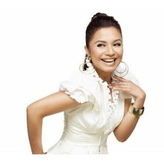 Lagu Ruth Sahanaya Album Mp3 Terpopuler Full Rar