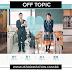 OFF TOPIC - 11/03 - CAMPANHA YAHOO! JAPAN: VAMOS AJUDAR?