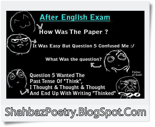 the gallery for gt funny wallpapers with jokes in english