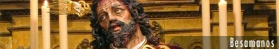 http://atqfotoscofrades.blogspot.com/2007/02/lucena-2007-besamanos-jesus-de-la.html