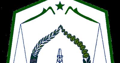 Logo Kabupaten Kota Logo Kabupaten Aceh Timur Nanggroe Aceh Darussalam