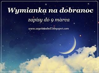http://misiowyzakatek.blogspot.com/2013/04/wymianka-na-dobranoc.html