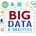 Indian Analytics Market is Booming with Opportunities