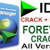 IDM 6.29 Build 2 Crack   Download IDM Crack Full Complete
