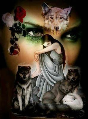 http://reflexoesedicasois.blogspot.com