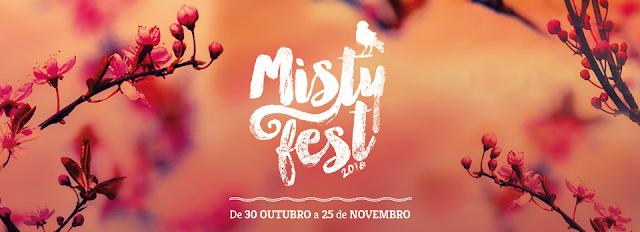7-boas-razões-para-falar-do-Misty-Fest-armazem-de-ideias-ilimitada-cartaz