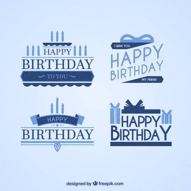 50_Free_Vector_Happy_Birthday_Card_Templates_by_Saltaalavista_Blog_39