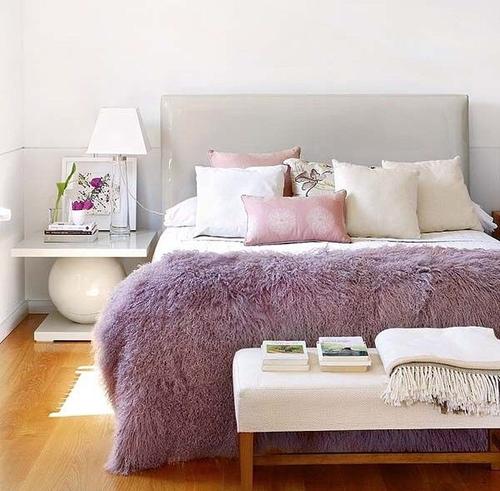 almofadas cama
