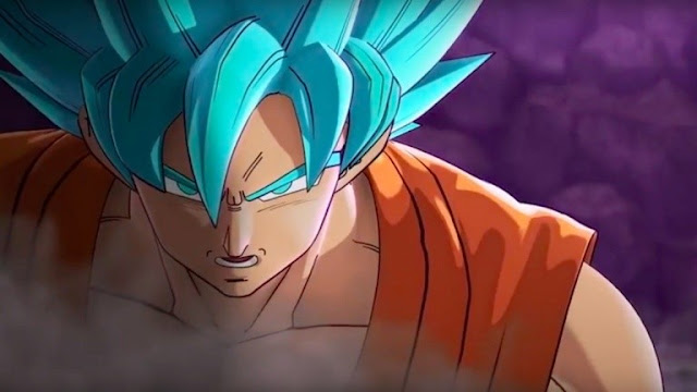 فريق Bandai Namco يكشف عن برنامج المحتويات القادمة للعبة Dragon Ball Xenoverse 2 في المرحلة المقبلة