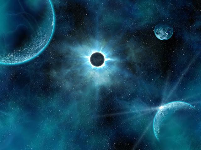 Resultado de imagen de galaxias del universo