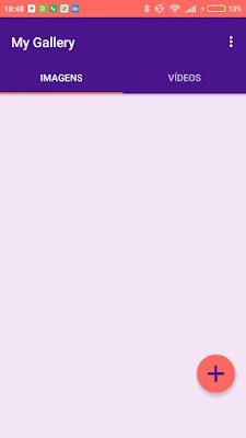 Screenshot_2018-01-28-18-48-37-990_my.app.user.mygallery