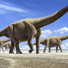 Mengenal Scp-196, Si Monster Laut Raksasa yang Besarnya Melebihi Dinosaurus