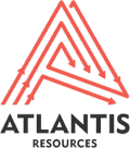 Atlantis Resources
