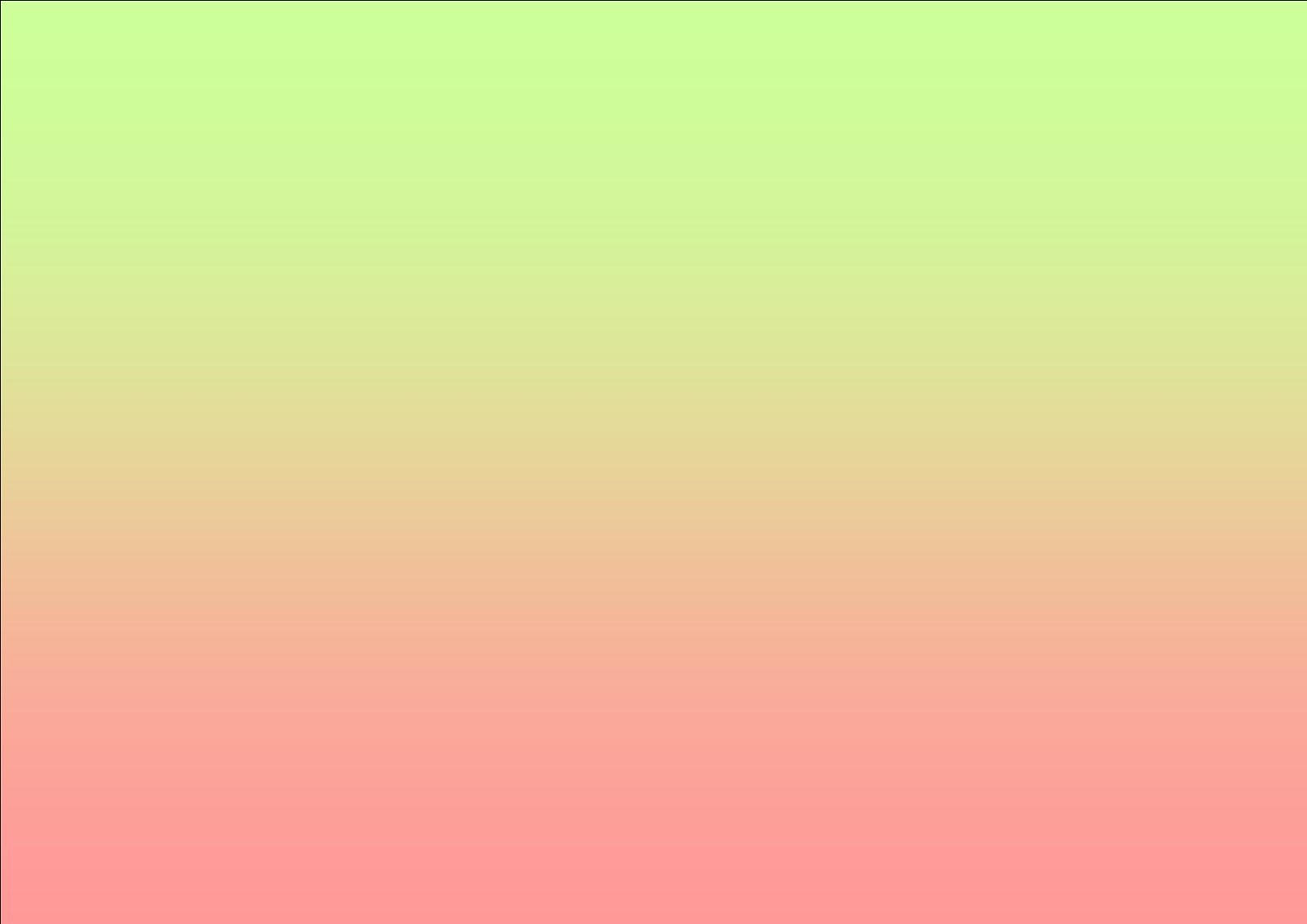 Fondos Degradee De Colores Pasteles