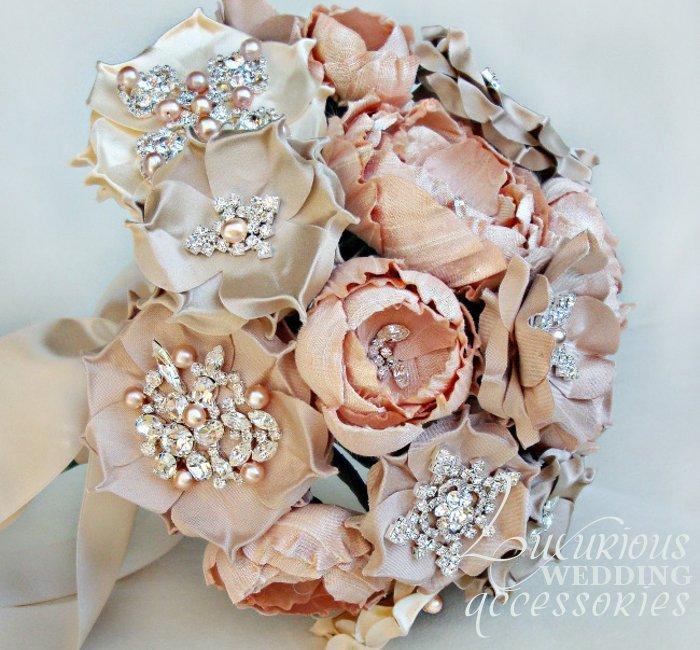 Masterpiece Bouquet Atelier2 - Asian Wedding Bouquets