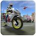 High Ground Sports Bike Simulator City Jumper 2018 Game Tips, Tricks & Cheat Code