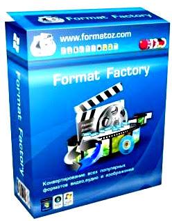 Descargar Format Factory Para Windows