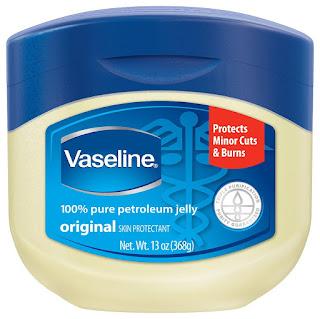 Kegunaan Vaseline Petroleum Jelly Beserta Manfaatnya Terlengkap 122 +