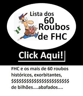 http://newsgroups.derkeiler.com/Archive/Soc/soc.culture.brazil/2007-08/msg00560.html#.U2EGvBc1mf4.blogger