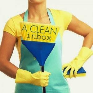 meet again aidonia clean and clear