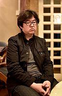 Umakoshi Yoshihiko