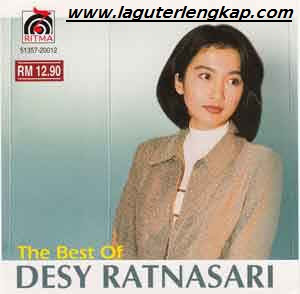 Download Lagu Desy Ratnasari Full Album Best Of The Best mp3