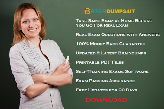 How to prepare CompTIA A+ 220-902 Exam with Dumps