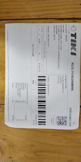 Harga cetak tali lanyard di Jakarta