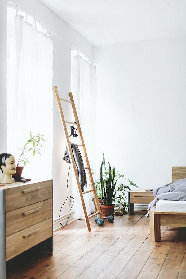 High Quality 1. Regular Bed 2. Italic Ladder 3. Italic Ladder 4. Align Bar 5. Italic  Ladder
