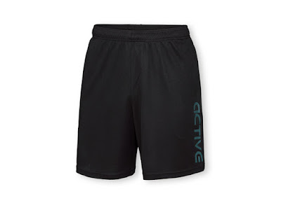 pantalón Crivit