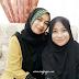 Kunjungan Kasih Sayang Dari Blogger Mommy Irra