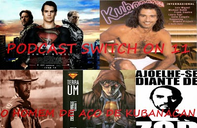http://interruptornerd.blogspot.com.br/2013/07/podcast-switch-on-11-o-homem-de-aco-de.html