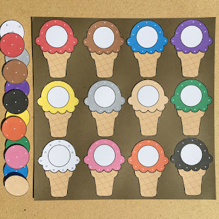 https://www.childcareland.com/home/ice-cream-cone-color-match