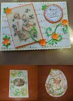 http://misiowyzakatek.blogspot.com/2014/04/spotkanie-scrapomaniakow.html