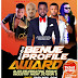 Benue Profile Award 2016 : NetDivo Makes The List Of Nominations