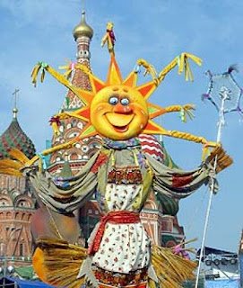 развлечения на Масленицу, гуляния на Масленицу, заклички весны, заклички Масленицы, мероприятия на Масленицу, масленичная неделя, традиции Масленицы, традиции народные, заклички обрядовые, обряды на Масленицу, встреча вёсны, Масленица, Масленица 2021, проводы зимы, праздники народные, традиции народные, праздники народные, обычаи на Масленицу, про Масленицу, Масленица (Проводы зимы) - об истории и традициях, какие традиции на Масленицу, что такое Масленица, когда будет Масленица, как празднуют Масленицу, великий пост, что нужно есть на Масленицу, традиции и обряды Масленицу, как празднуют Проводы зимы, чучело Масленицы, зачес сжигают чучело Масленицы, подготовка к Масленице, народные гуляния на Масленицу, традиции масленичной недели, как называются дни на масленицу, Праздник продолжался целую неделю, и каждый его день имел свое название и обряды, Происхождение праздника: истории и легенды, Масленичные традиции, Масленица 2022, зачем празднуют Масленицу, народные праздники, народные обряды и традиции,развлечения на Масленицу, гуляния на Масленицу, заклички весны, заклички Масленицы, мероприятия на Масленицу, масленичная неделя, традиции Масленицы, традиции народные, заклички обрядовые, обряды на Масленицу, встреча весгы, Масленица, Масленица 2018, проводы зимы, праздники народные, традиции народные, праздники народные, обычаи на Масленицу, про Масленицу, Масленица (Проводы зимы) - об истории и традициях,Масленица (Проводы зимы) - об истории и традициях
