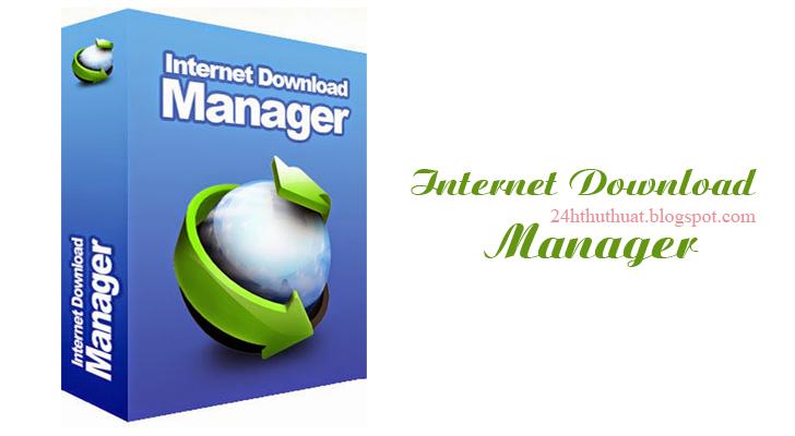 Internet download manager 6. 32 build 5 download for windows.
