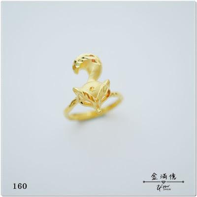 ✔私訊發漏請按 --> https://goo.gl/ZBZKGK ✔台南銀樓金滿億其它產品 *  --> www.u-mi.com.tw ✔台南銀樓金滿億客製化商品相簿區 * -->  http://umijewelry168.pixnet.net/album ✔Line I'd → @gmi945