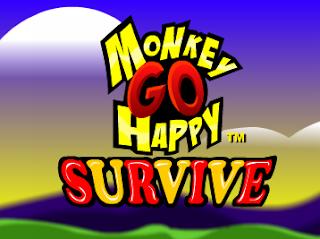 http://www.pencilkids.com/monkeygohappysurvivegame.html