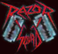 Razor Squad