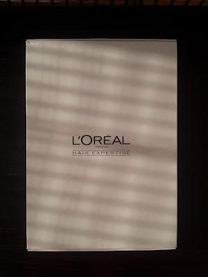 L'Oreal Paris Ever Sleek, L'Oreal Shampoo, L'Oreal hair
