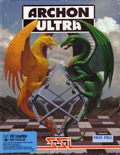 Archon Ultra