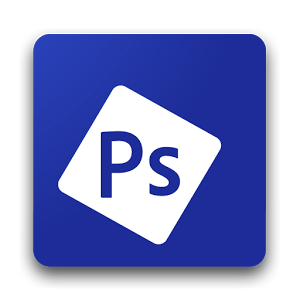 Adobe Photoshop Express for Android updated (2.2) with frames, borders and more