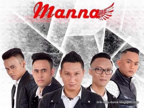 Manna Band - Instagram