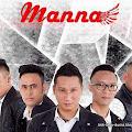Lirik Lagu Manna Band - Cinta Tak Selalu Indah