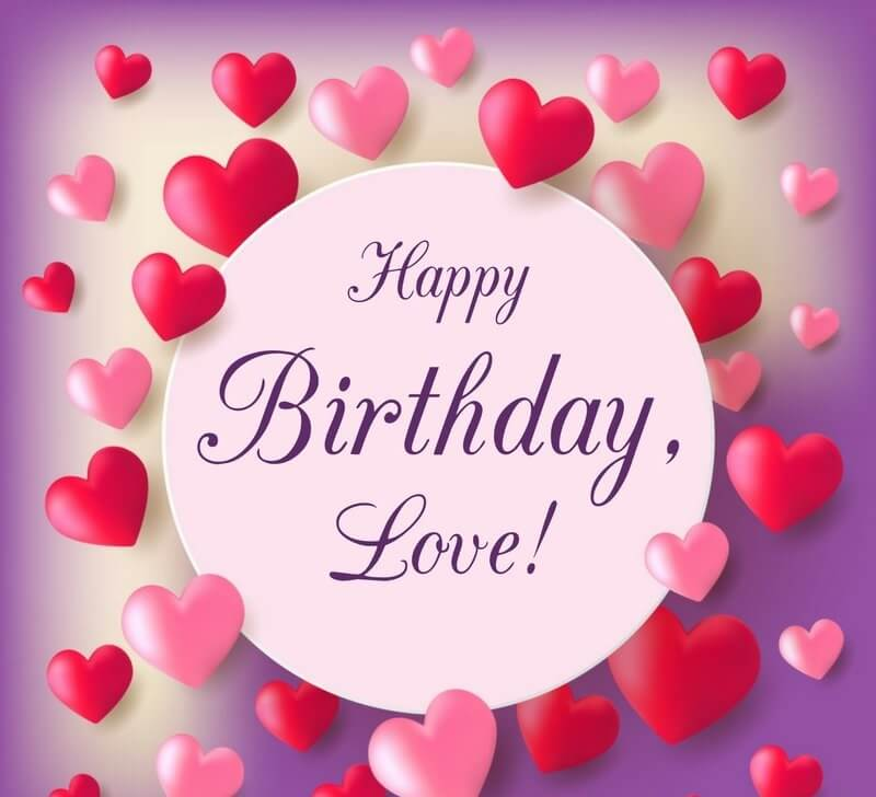 50 Happy Birthday Husband Cake Image Wishes Quotes Messages The Birthday Wishes